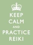 keep-calm-practice-reiki